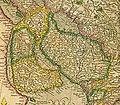 Mercator 1595.jpg