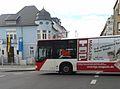 Mercedes-Benz Citaro ~ ASEAG ~ Eschweiler 2014 (8).jpg