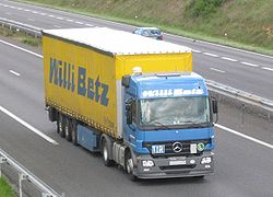 Mercedes actros willi betz.jpg