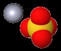 Mercury(II)-sulfate-3D-vdW.png