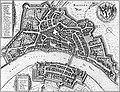 Merian Basel 1642.jpg