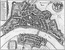 Canton of Basel Wikipedia