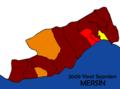 Mersin2009Yerel.png