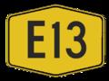 Mes-e13.png