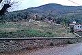 Mesken mezarlığı ( r. nazilli ) - panoramio.jpg