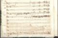 Messa a quattro voci Lidarti a Firenze.png