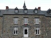 Messac35 mairie.jpg
