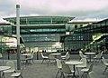 Messe Stuttgart - panoramio (1).jpg
