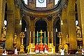 Messe solennelle d'action de grâce pour les 25 ans de la FSSP (10892317284).jpg