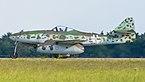 Messerschmitt Me 262 B1-A D-IMTT 501244 replica ILA Berlin 2016 01.jpg