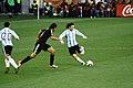 Messi Khedira MaxiR 2010.jpg