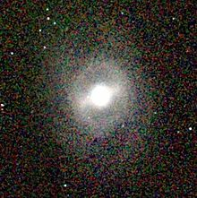Description de l'image  Messier 095 2MASS.jpg.
