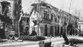 Messina, Via Garibaldi, banco Cerruti o palazzo del Granchio o Isolato 312 (Comp.III) del PR di Messina (5).png