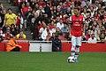 Mesut Özil Arsenal (2).jpg