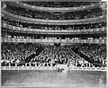 Met Opera Jan 13, 1888 Max Alvary's 100th perf.jpg