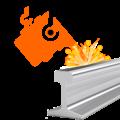 Metallurgy icon.png