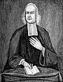 Methodist George Whitefield 1714-1770.jpg