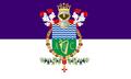 Meticedium Flag.png
