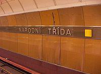 Metro Narodni trida 2005-03-26 00.jpeg