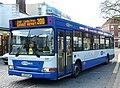 Metrobus 321 2.JPG