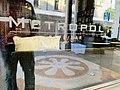 Metropol Zurich (Ank Kumar INFOSYS Ltd) 08.jpg