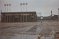 Metropolitan Stadium abandoned-2.jpg