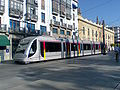 Metrotren de Sevilla.jpg