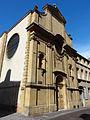 Metz Eglise des Trinitaires facade principale.jpg