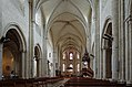 Meung-sur-Loire (Loiret) (9085201344).jpg