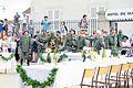 Meursault - Scène du gâteau d'anniversaire et des chaises musicales - 013.jpg