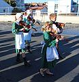 Mezinárodní dudácký festival ve Strakonicích 2016 (061).jpg
