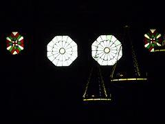 Mezquita window 05.jpg