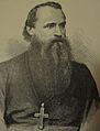 Mgr Dubar.JPG