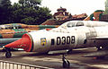 MiG-21PF-1998-nose.jpg