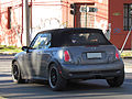 MiNi Cooper S Cabrio 2012 (9942084926).jpg