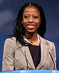 Mia Love by Gage Skidmore.jpg