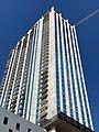 MiamiCentral Construction Downtown Miami (43816615500).jpg