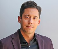 Michael J Knowles.jpg