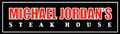 Michael Jordan Steakhouse logo.png