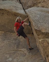 Michael Reardon - free soloing in Joshua Tree (crop).jpg