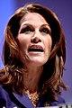 Michele Bachmann (5435562184).jpg