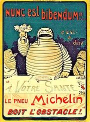 Poster de 1898
