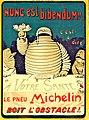 Michelin Poster 1898.jpg