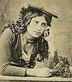 Michelina Di Cesare.jpg