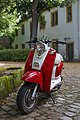 Michelstadt Germany Motorcycle-RETRO-STAR-01.jpg