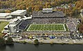 Michie Stadium West.jpg