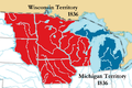 Michigan-territory-1836.png