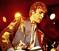 Mick Ronson 1981 1.jpg