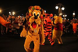 Mickey's Boo-To-You Halloween Parade (29506457540).jpg
