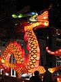 Mid-Autumn Festival 11, Chinatown, Singapore, Sep 06.JPG